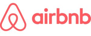 Zniżka na airbnb